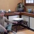 参加陶芸家を訪ねて 9 平清水焼 青龍窯 丹羽良知 (山形市)