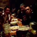 『東海関東拉麺戦争』の画像
