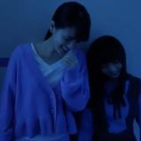 『【乃木坂46】これから超緊迫するのにイチャイチャする人たち・・・』の画像