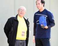 【悲報】阪神青柳「余裕があるわけでもない」