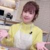 『【画像】竹達彩奈さんの手料理が・・・草』の画像