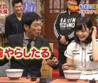 【欅坂46】欅ちゃんに出てほしい番組といえば?