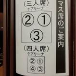 『【乃木坂46】衛藤美彩卒業ソロコン『枡席』で広がったヲタクの輪・・・』の画像