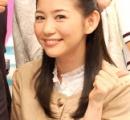 関根麻里、出産後初イベントでの激太りぶりに報道陣が「誰、このオバサン?」