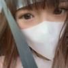 【NGT48】怖いものなしの中井りかさんをご覧ください・・・
