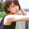 【元NGT48】菅原りこ、美しすぎる・・・
