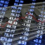 『機関投資家の投資判断はリスク・リターン・流動性 ~ 自社株買い過去最高4.3兆円』の画像