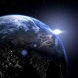『【カウントダウン】ホーキング博士の警告「人類が滅亡まで残された時間」』の画像