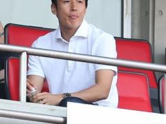 長谷部誠が久保建英の日本代表選出についてコメント!「すごいことだけど・・・」