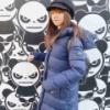 【NGT48】荻野由佳、山口真帆の出演が噂されるドラマを匂わせる・・・