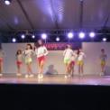 第58回慶應義塾大学三田祭2016 その30(KPOP完コピダンスサークルNavi)