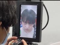 【元乃木坂46】伊藤万理華の表情が...wwwwww