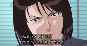 【金田一少年の事件簿R】第42話 犯人うっかりさん過ぎ笑ったww(2期 感想まとめ)