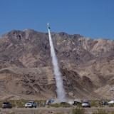 【悲報】地球平面説を証明しようとしてロケットで飛んだ男性、墜落し死亡