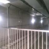 『朝ラッシュ時つくばエクスプレス秋葉原駅を観察して。考察と改善提案』の画像