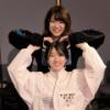 【報告】竹内美宥さんが今年はモバメを毎日送ると宣言した結果wwwwwwwwwwwww