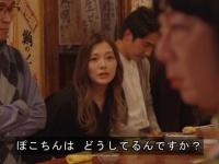 【乃木坂46】沢尻エリカの代役に白石麻衣が浮上!!!課題は演技力