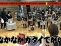 【朗報】フジめちゃイケで岡村隆史が念願のズッキデブいじり解禁