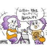 『関西「知らんけど」文化(離婚した理由は言わない)』の画像