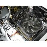 『自作パソコン修理』の画像