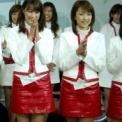 東京モーターショー2002 その10(ふそう)