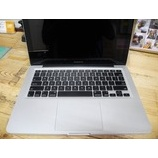『起動出来なくなってしまったMacBookProハードディスク交換修理作業』の画像