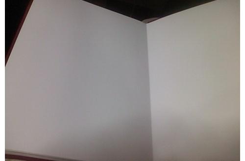 【疑問】卒アルの最後の空白のページってなんであるんや?のサムネイル画像
