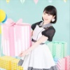 『東山奈央さんの手作りチャリティトートバッグ、66万円で落札される!』の画像