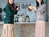 【日向坂46】加藤史帆と金村美玖が表紙を飾る『CM NOW』組み合わせがいいですね・・・