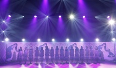 【乃木坂46】4期生って田村と早川の2人がいてくれて本当によかったよな・・・・・