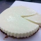 『チーズパイ』の画像