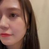 『[動画]2020.03.18(23:01~) SHOWROOM 「=LOVE(イコールラブ) 諸橋沙夏」@個人配信』の画像