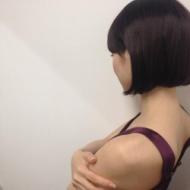 【画像】乃木坂 白石麻衣の黒髪ショートカットが超絶美人だった件!!! アイドルファンマスター
