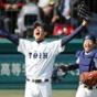 阪神・藤浪晋太郎さんが今年でもうプロ8年目になると言う事実