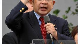 共産党、天皇陛下の「即位の礼」を欠席へ
