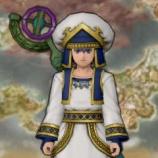 『キャラクター紹介』の画像