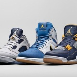 "『ABC-MART在庫復活 3/19 Air Jordan 4  Retro ""Dunk From Above""』の画像"