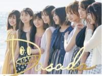 【日向坂46】「日向坂46×DASADA LIVE&FASHION SHOW」小坂菜緒の欠席について。