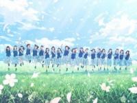 【日向坂46】待望の2ndシングル発売決定!!おひさまの考察が外れる?!「ドレミソラシド」