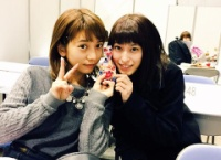【AKB48】平田梨奈が無事注射を終え、大人になる