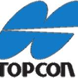 『大量保有報告書 トプコン(7732)-タイヨウ・ファンド・マネッジメント』の画像