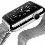 助けて!Apple Watchが売れないの!!!