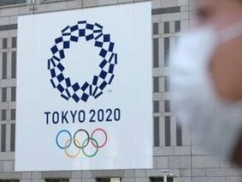 東京五輪、代替開催で決着の可能性!!!! 代替開催に名乗りを上げた国はこちら11:05