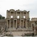 Aspendos / Ephesos / Pergamum