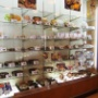 【岩手】 花巻の名所 マルカンビル大食堂でソフトクリームを食べよう!