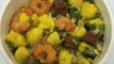 【憤怒】ニート俺氏、カップ麺が食べたいのに毎日用意される大量の飯に憤るwww
