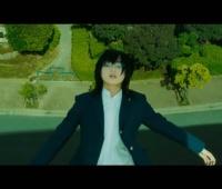 【欅坂46】てち「響くらい愛せるキャラクターに出会えたら(また女優を)やるかもしれない」