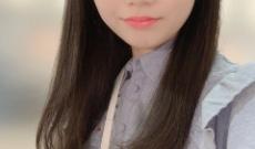 【乃木坂46】4期生 矢久保美緒のブログ!「みっちゃん」とよんで頂けたら嬉しいです!