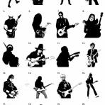 ギター速報