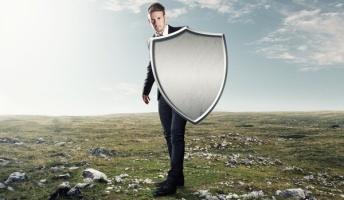 「どんな盾も突き通す矛」と「どんな矛も防ぐ盾」で盾が勝つ理由